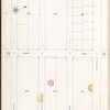 Brooklyn V. 11, Plate No. 27 [Map bounded by Narrows Ave., Bay Ridge Parkway, 2nd Ave., 78th St.]