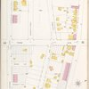 Brooklyn V. 11, Plate No. 45 [Map bounded by 2nd Ave., Bay Ridge Ave., 4th Ave., 72nd St.]