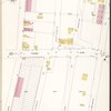 Brooklyn V. 11, Plate No. 46 [Map bounded by 2nd Ave., 67th St., 4th Ave., Bay Ridge Ave.]