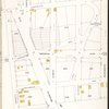 Brooklyn V. 11, Plate No. 56 [Map bounded by 86th St., 11th Ave., 92nd St., Parrott Pl.]