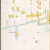 Brooklyn V. 12, Plate No. 3 [Map bounded by Cropsey Ave., 17th Ave., Warehouse Ave., 16th Ave.]