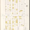 Brooklyn V. 12, Plate No. 8 [Map bounded by Benson Ave., 16th Ave., Cropsey Ave., 15th Ave.]