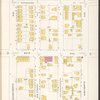 Brooklyn V. 12, Plate No. 10 [Map bounded by Rutherford Pl., 18th Ave., Cropsey Ave., 17th Ave.]