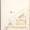 Brooklyn V. 15, Plate No. 1 [Map bounded by Flatbush Ave., Farragut Rd., Nostrand Ave., Glenwood Rd.]