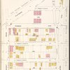 Brooklyn V. 15, Plate No. 2 [Map bounded by Flatbush Ave., Foster Ave., Nostrand Ave., Farragut Rd.]