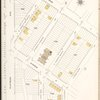 Brooklyn V. 15, Plate No. 7 [Map bounded by Avenue J, E.40th St., Hubbard Pl., Flatbush Ave.]