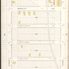 Brooklyn V. 15, Plate No. 9 [Map bounded by E.35th St., Avenue H, E.40th St., Avenue I]
