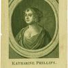 Katharine Phillips.