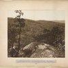 The highlands of the Hudson. folder 15,16