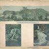The highlands of the Hudson. folder 19,20