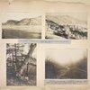 The highlands of the Hudson. folder 21,22