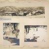 The highlands of the Hudson. folder 23,24