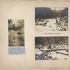 The highlands of the Hudson. folder 27,28