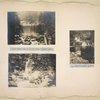 The highlands of the Hudson. folder 29,30