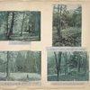 The highlands of the Hudson. folder 31,32