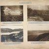 The highlands of the Hudson. folder 35,36