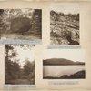 The highlands of the Hudson. folder 37,38