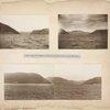 The highlands of the Hudson. folder 39,40