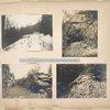 The highlands of the Hudson. folder 41,42
