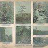 The highlands of the Hudson. folder 43,44