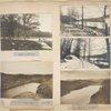 The highlands of the Hudson. folder 45,46