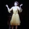 [Elizabeth Allen (Leona Samish) in Do I Hear a Waltz?]