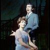 [Elizabeth Allen (Leona Samish) and Sergio Franchi (Renato Di Rossi) in Do I Hear a Waltz?]