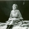 [Debby Boone (Maria Rainer) in the 1990 revival of The Sound of Music]