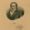 Louis Benoit Picard.