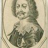 Octavius Picolomini.