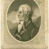 General Charles Pichergru.