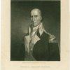Gen. Andrew Pickens.