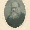 Professor James Mills Pierce.