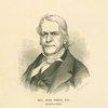 Rev. John Pierce, D. D.