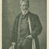 Ludwig Pietsch.