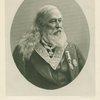 Gen. Albert Pike.