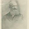 Col. Nicholas Pike.