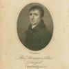 Rev. Benjamin Pine.