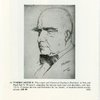 Sir Arthur Wing Pinero.