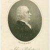 John Pinkerton.
