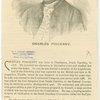 Charles Pinckney.