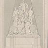 Monuments & memorials.