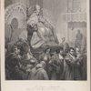 Pius VIII, Pope.