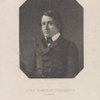 John Hampden Pleasants.