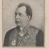 Viatcheslav Konstantinovitch von Plehve.