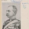 Colonel Plumer.