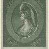 Wives & marriage: Josephine.