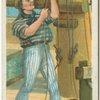 Hoisting signals, 1805