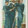 Signalling, 1905