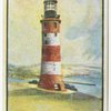 Smeaton Tower, Plymouth